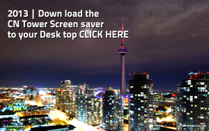 2013-CNTowerScreenSaver