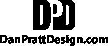 Dan Pratt Design.com